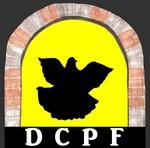 LOGO du DCPF