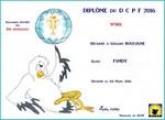 F5DMY Dip OR-PA-du 04_03_16- site-